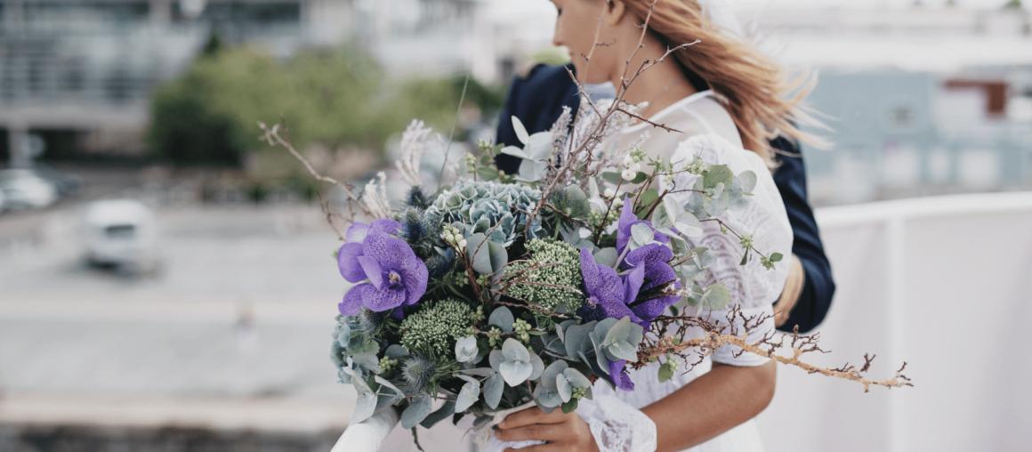 L'importanza dei fiori