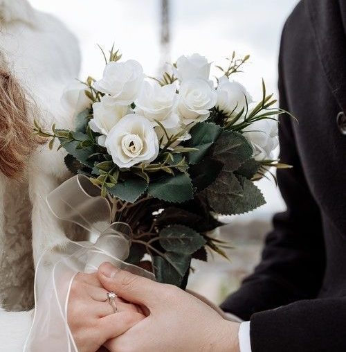 Matrimoni 2020 e Coronavirus
