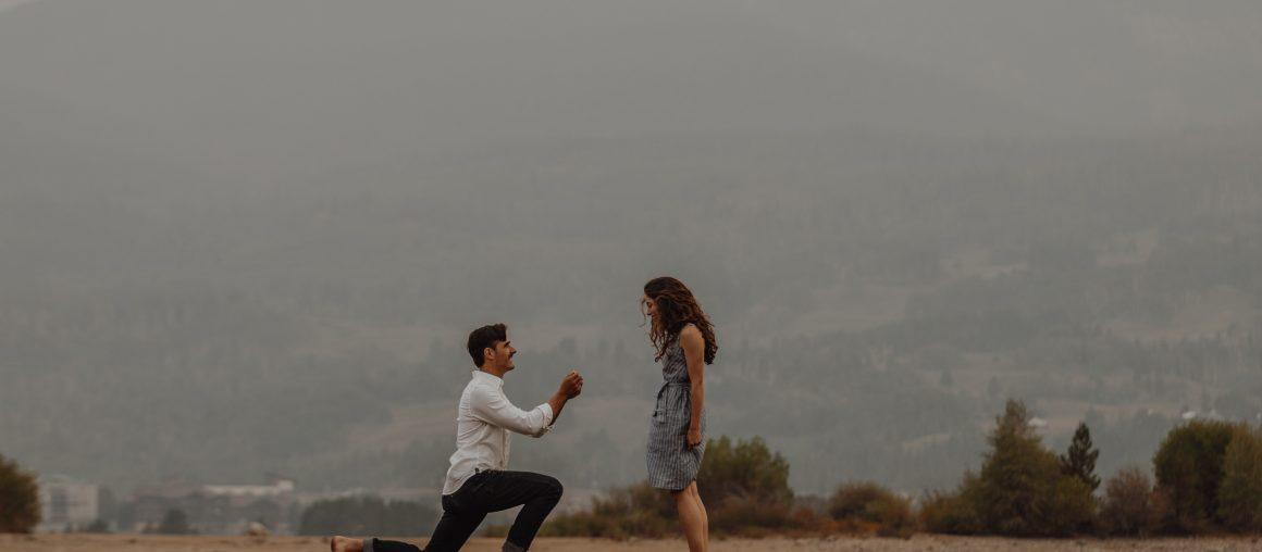Proposta di matrimonio in Sicilia: una guida per rendere indimenticabile la tua dichiarazione d'amore